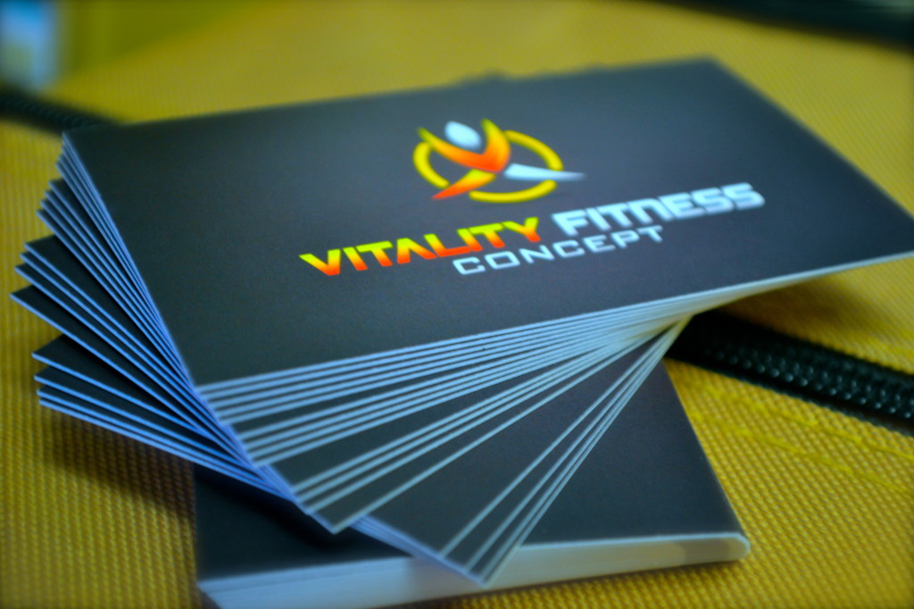 10 Business Card Designs For Your Inspiration Elite Flyers Blog