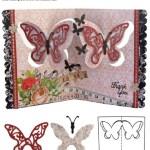 767---Butterfly-Pivot-Card---KB