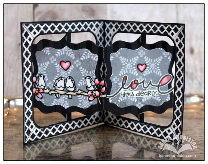 Love_Fancy_Glitter_Open