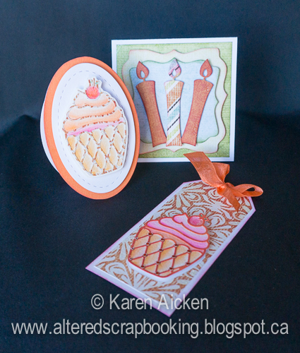 Card_ECD_Mar6GiftTags_01