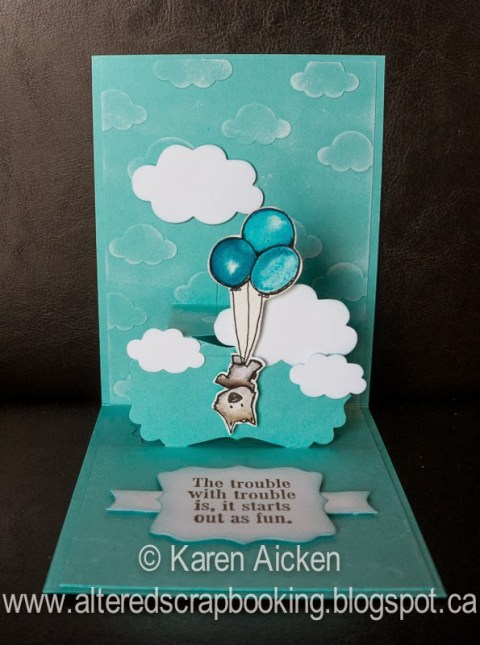 _Karen_Aicken_Lucy_Clouds