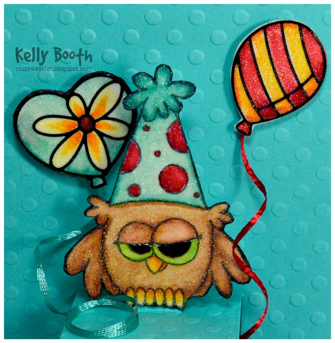 Owl_Balloon_Close_up