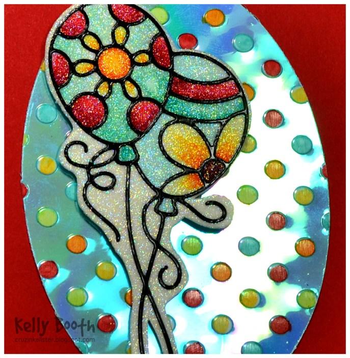 Owl_Balloon_Close_up2(1)