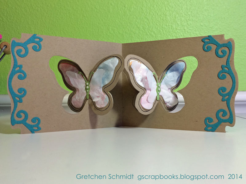 P_Gretchen_MarchDC_Butterfly1