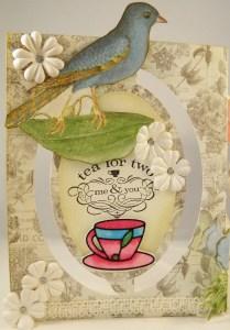 ECD Tea by Candy Spiegel2