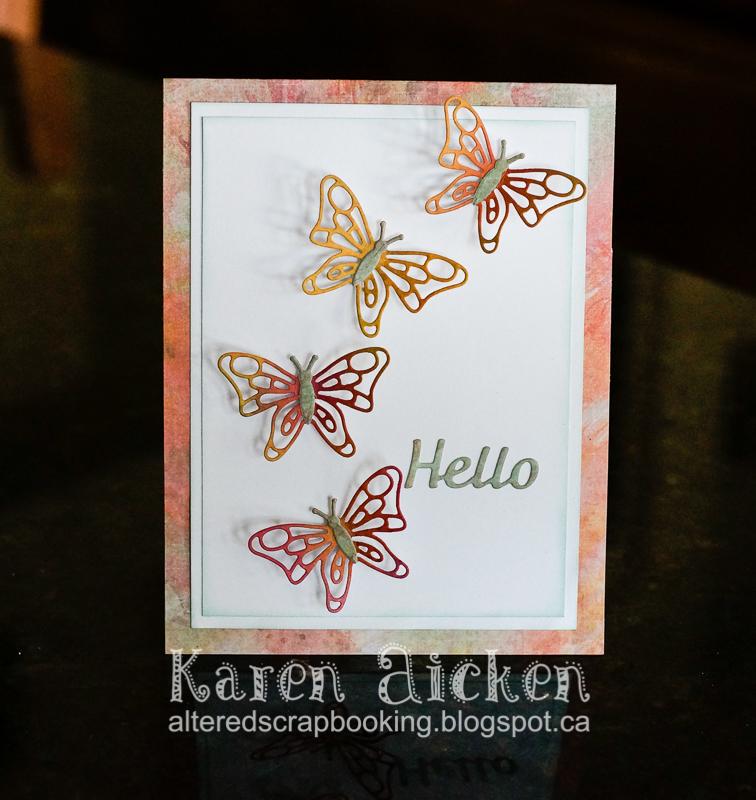 Card_ECD_LacyBflies_01