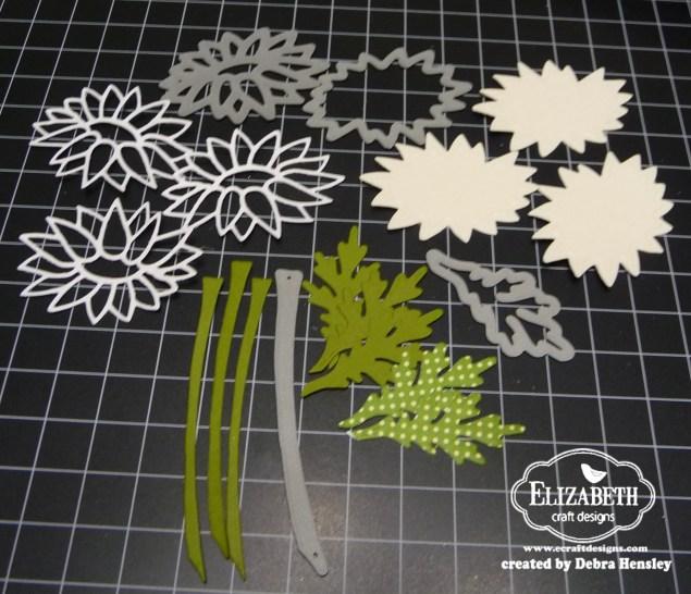 ECD daisy diecuts 1a P1060558