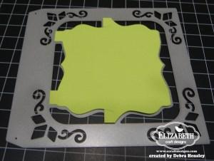 ECD daisy square 1a P1060563