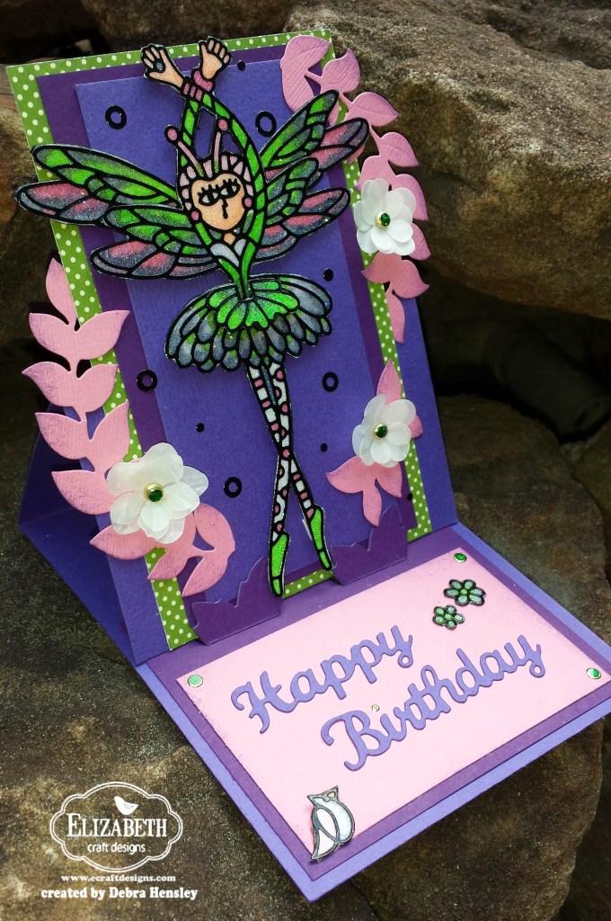 ECD dragonfly fairy side 1a 20140524_152315