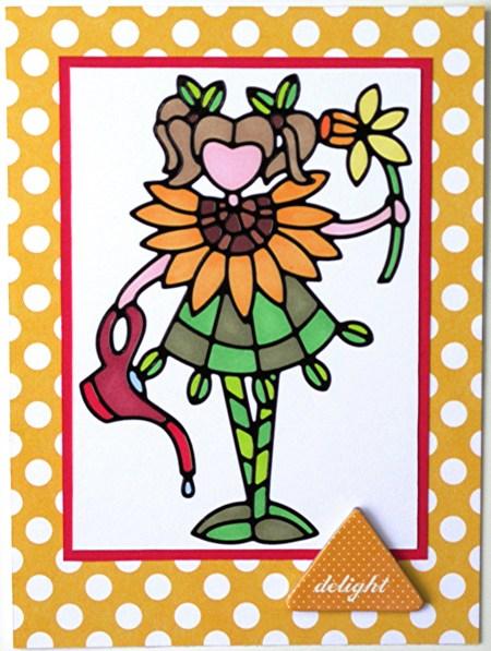 FlowerCuties-H