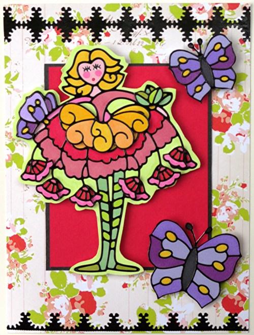 FlowerCutiesF