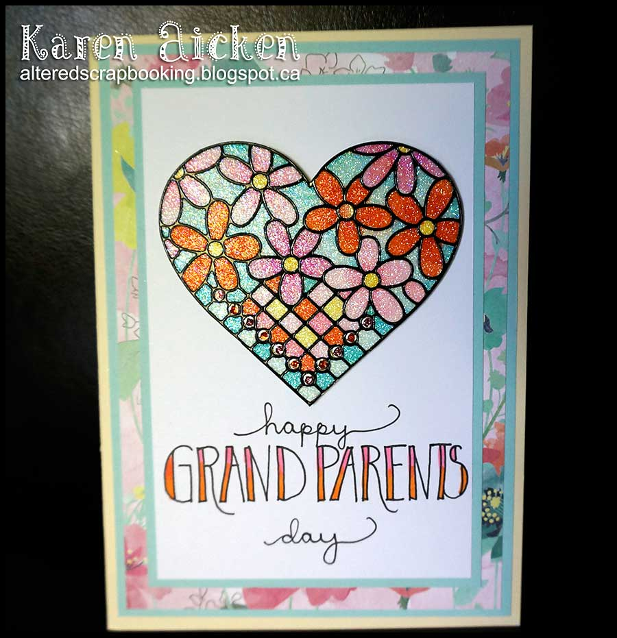 Card_ECD_GrandparentsDay_005