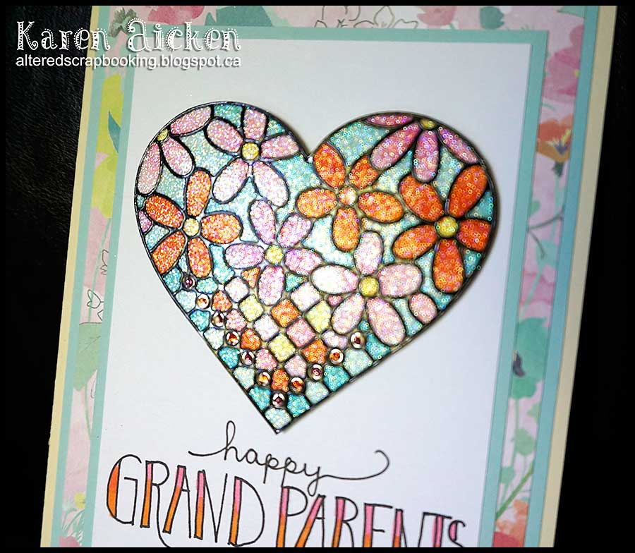 Grandparent's Day Card_Karen Aicken