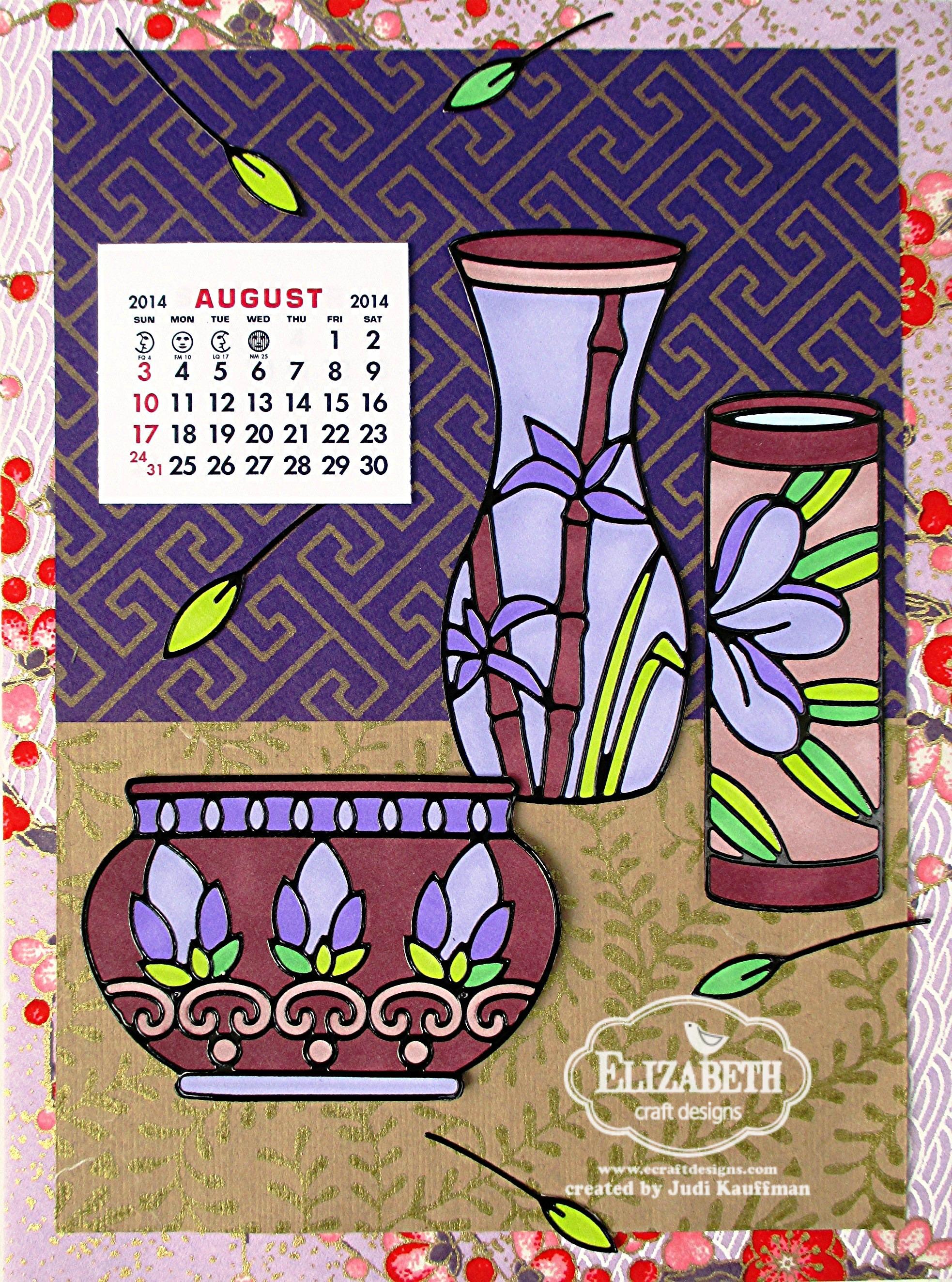 The color purple - Show me the color lavender ...