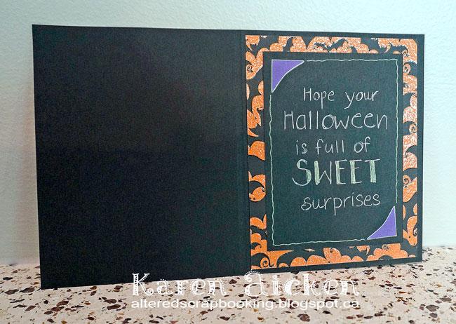 KarenAicken_HalloweenSpider_5