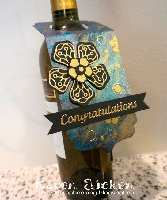 KarenAicken_WineBottleHanger