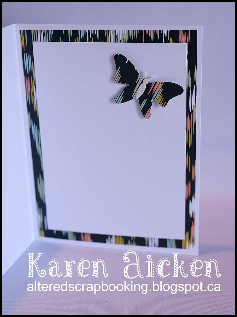 FlowerHello_KAicken_4