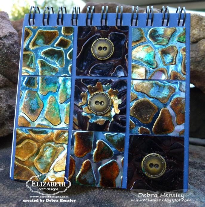 Tiled sketchbook 1a P1070257[1]