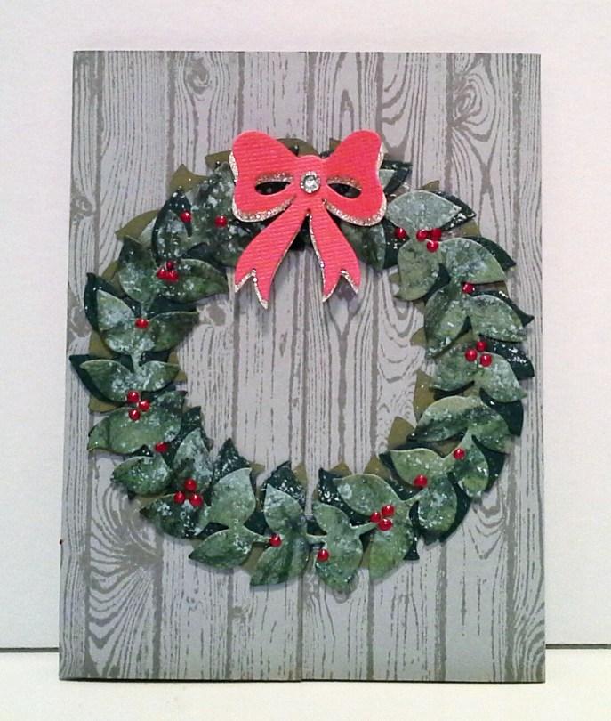 Wreathbow2