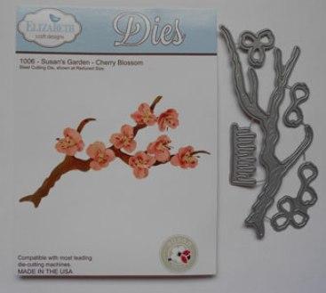 Cherry-Blossom-dies