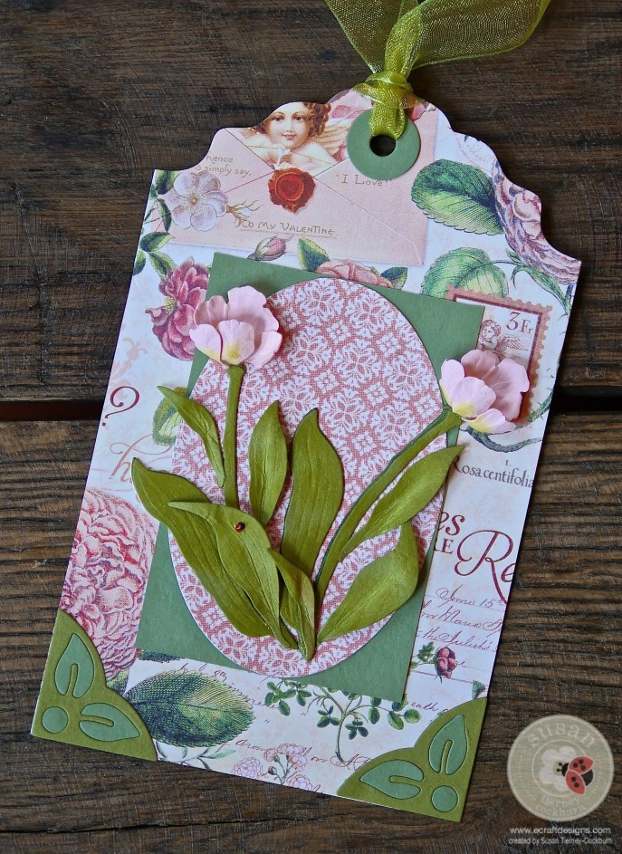Susan tulips[1]