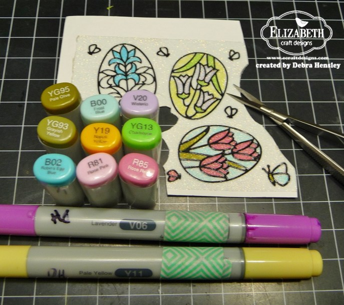 ECD bp 4 copics 1a P1070956