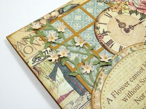 Garden-Bench-Pop-Up-Card-Annette-Green-12
