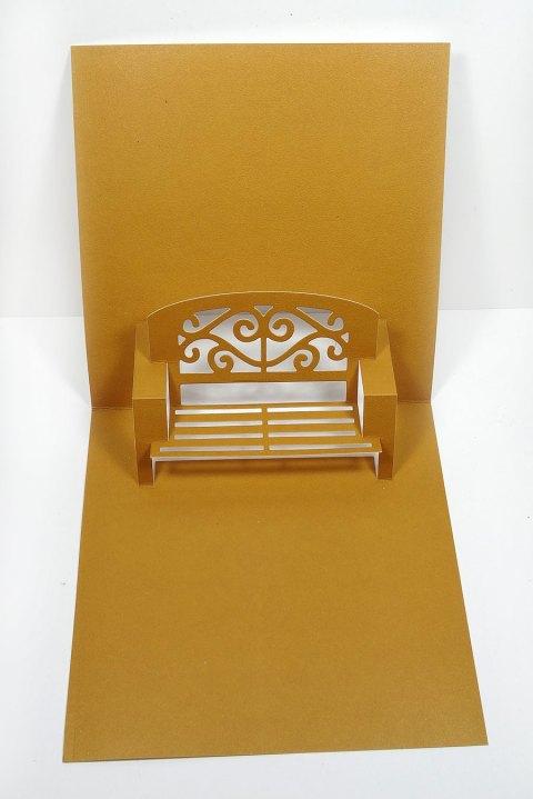 Garden-Bench-Pop-Up-Card-Annette-Green-4