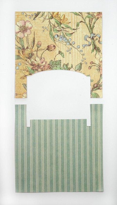 Garden-Bench-Pop-Up-Card-Annette-Green-5