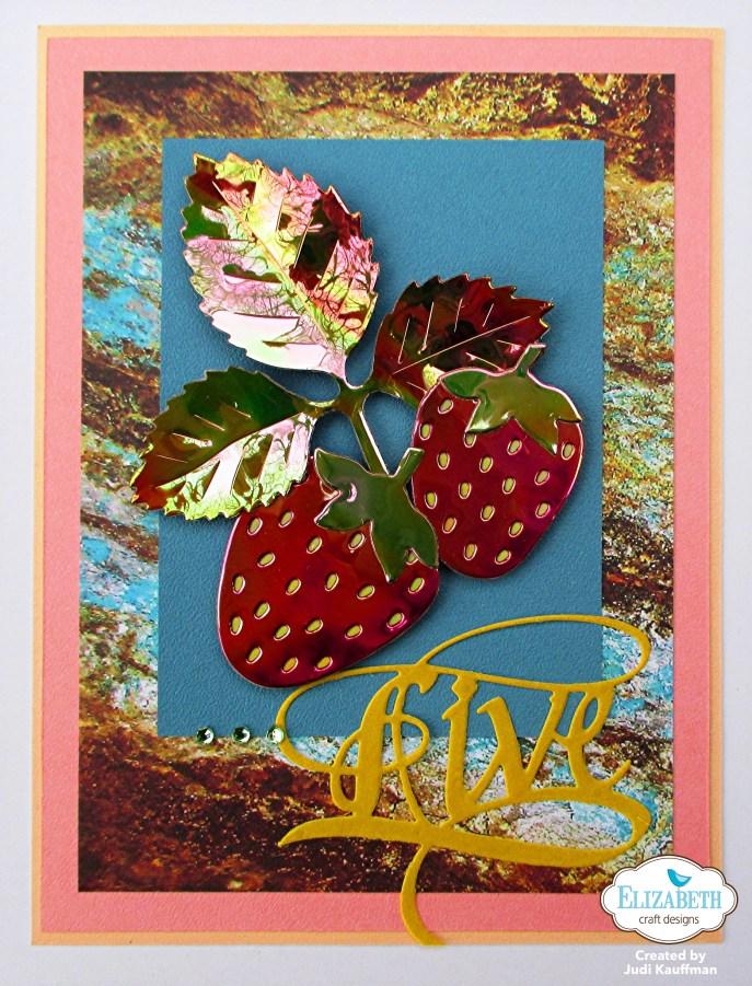 Judi'sBerries-4