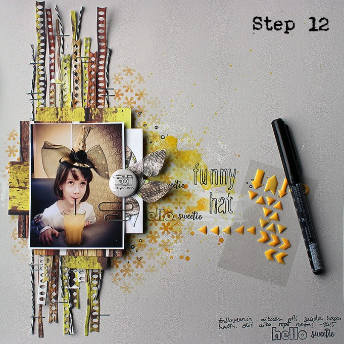 step12