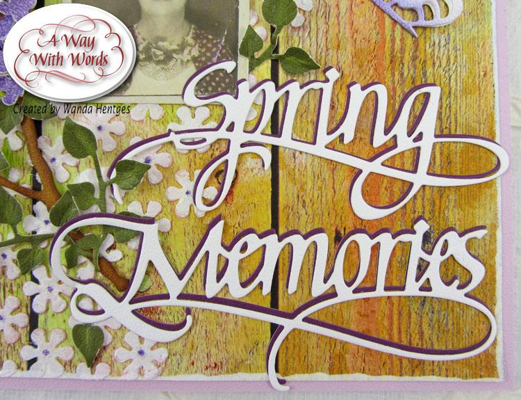 May13SpringMemories7