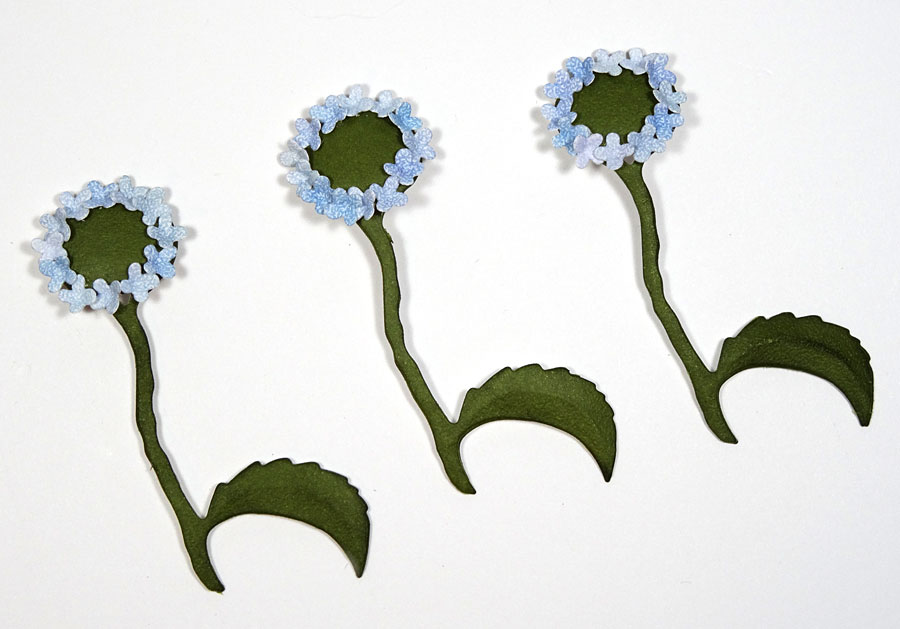 Hydrangea-Thank-You-Card-Annette-Green-2