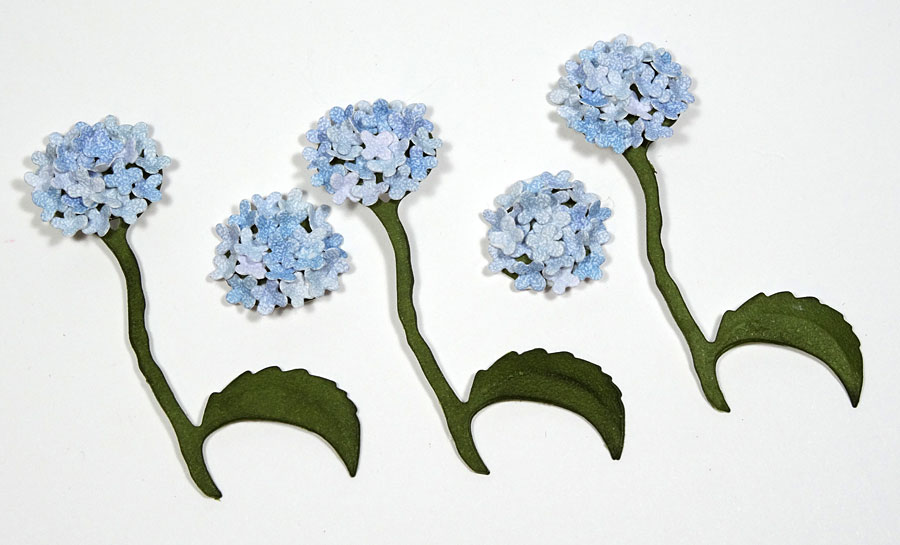 Hydrangea-Thank-You-Card-Annette-Green-3