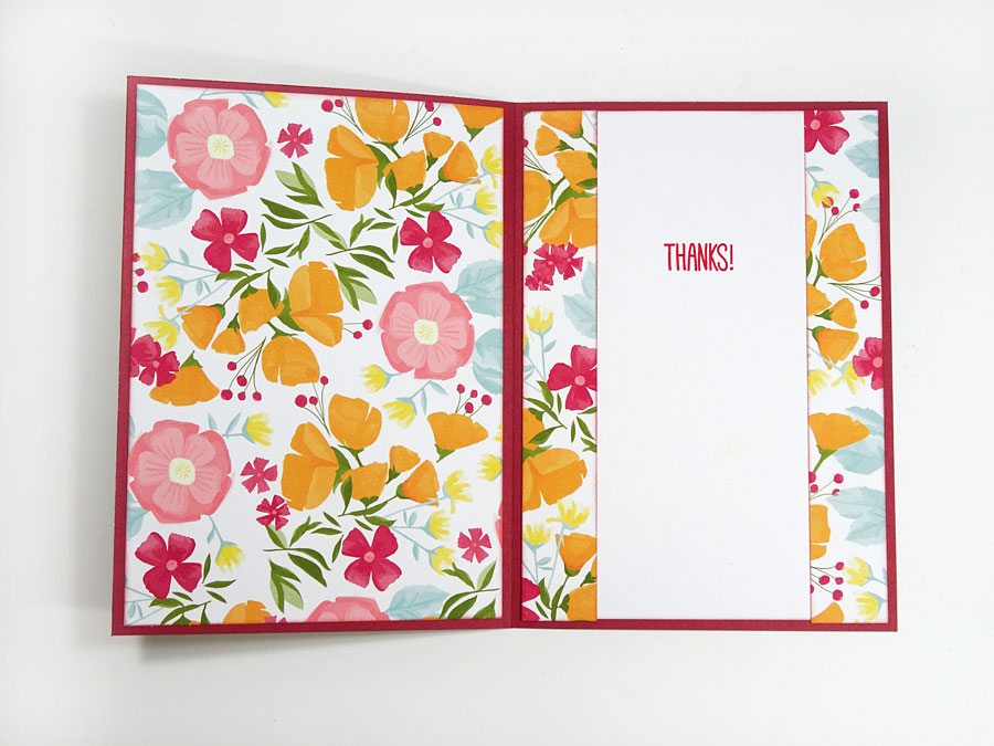 Carnation-Thank-You-Annette-Green-14