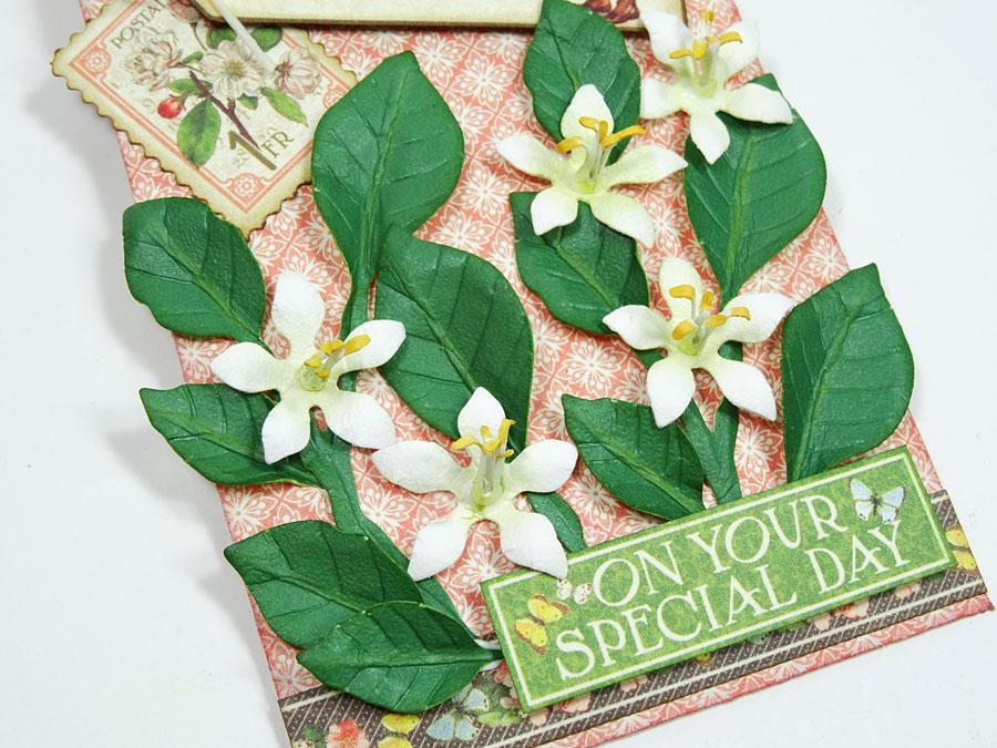 Jasmine-Gift-Card-Holder-Annette-Green-18