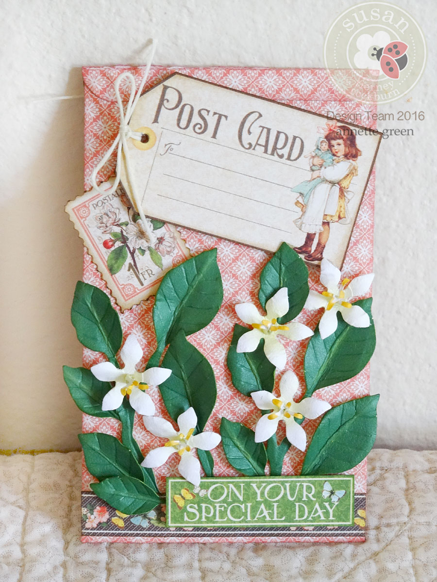 Jasmine-Gift-Card-Holder-Annette-Green-19