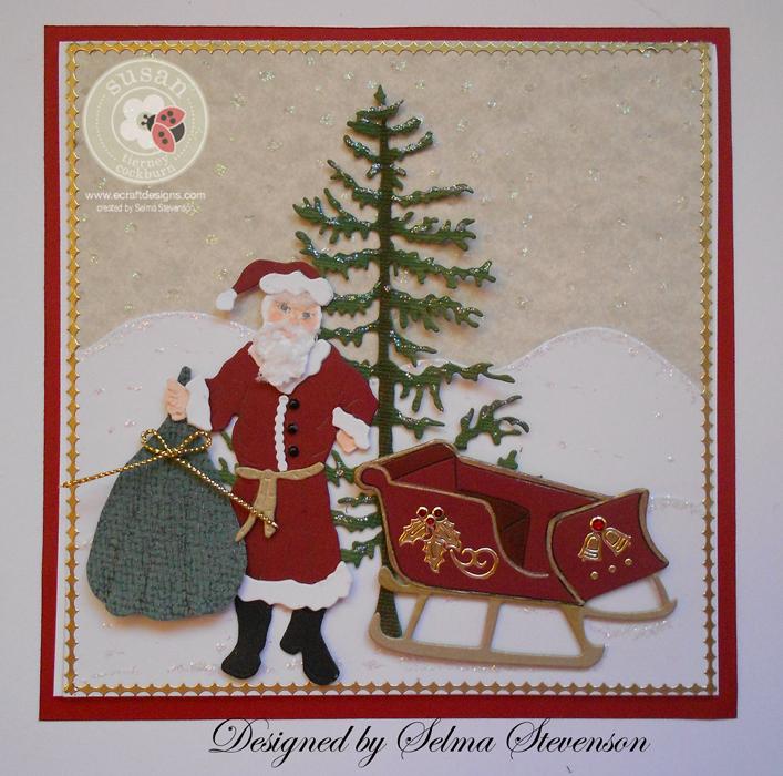 SGDT-Father-Christmas