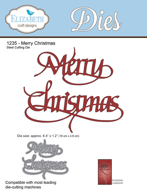 1235_Merry-Christmas