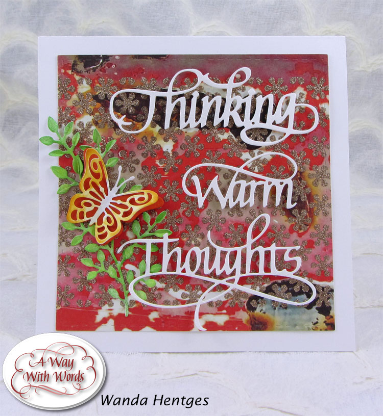 2016Sept3ThinkingWarmThoughts1a