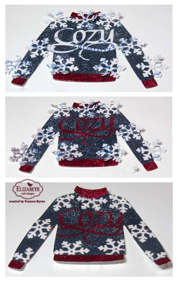 CozySweater3wm
