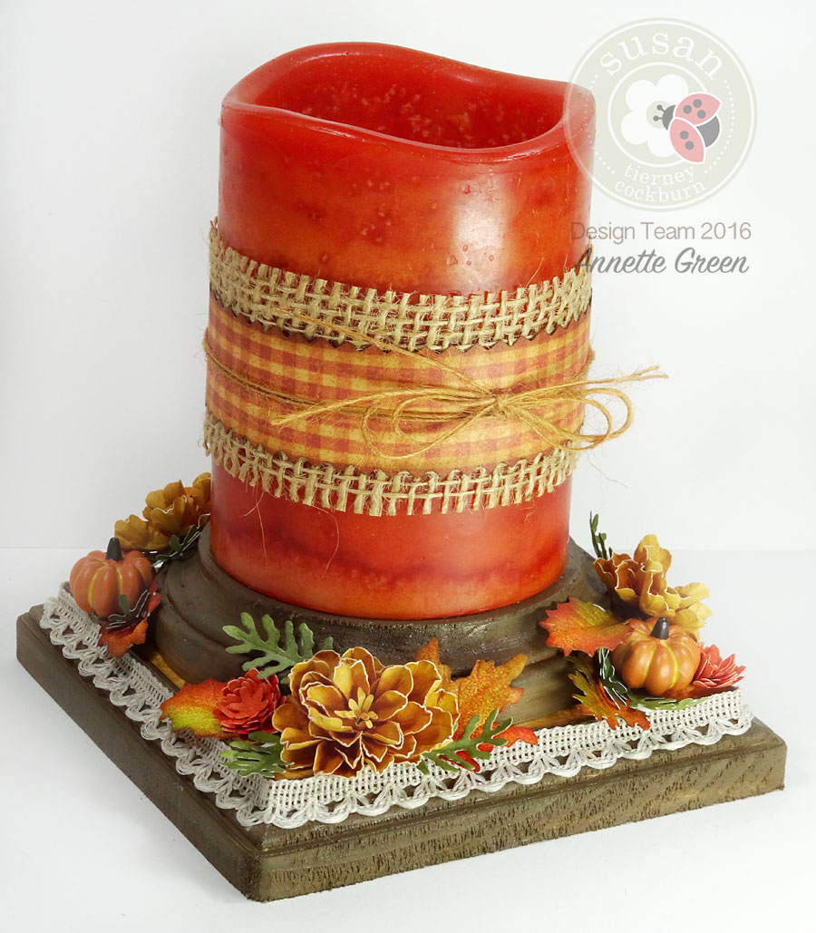 Fall-Candle-Base-Annette-Green-18
