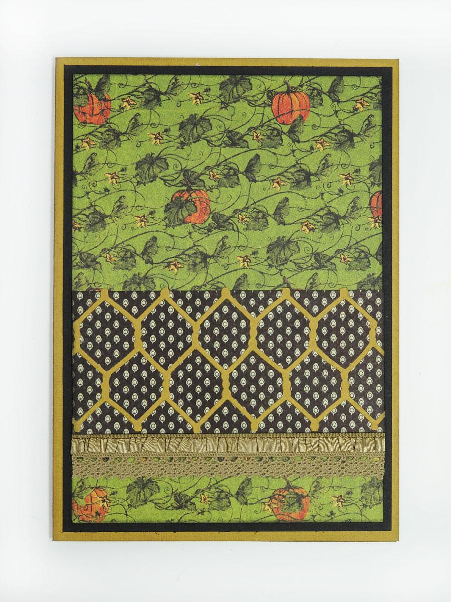 Flower-Pot-Birthday-Card-Annette-Green-05