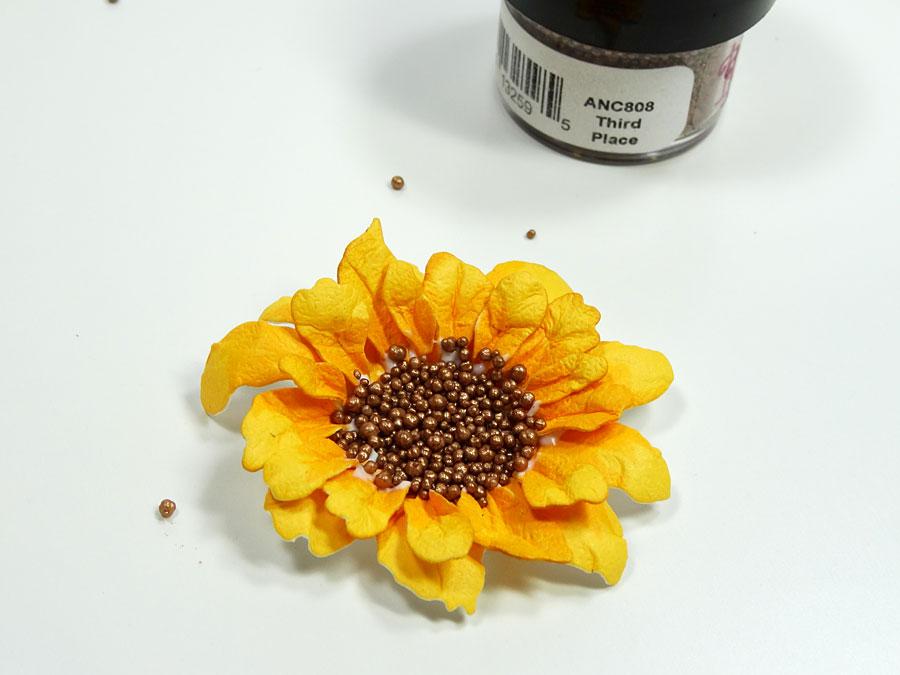 Flower-Pot-Birthday-Card-Annette-Green-10