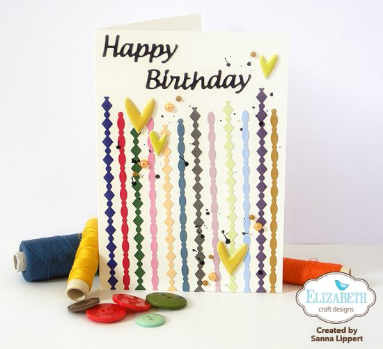 Quick birthday cards bookmarktalkfo Choice Image