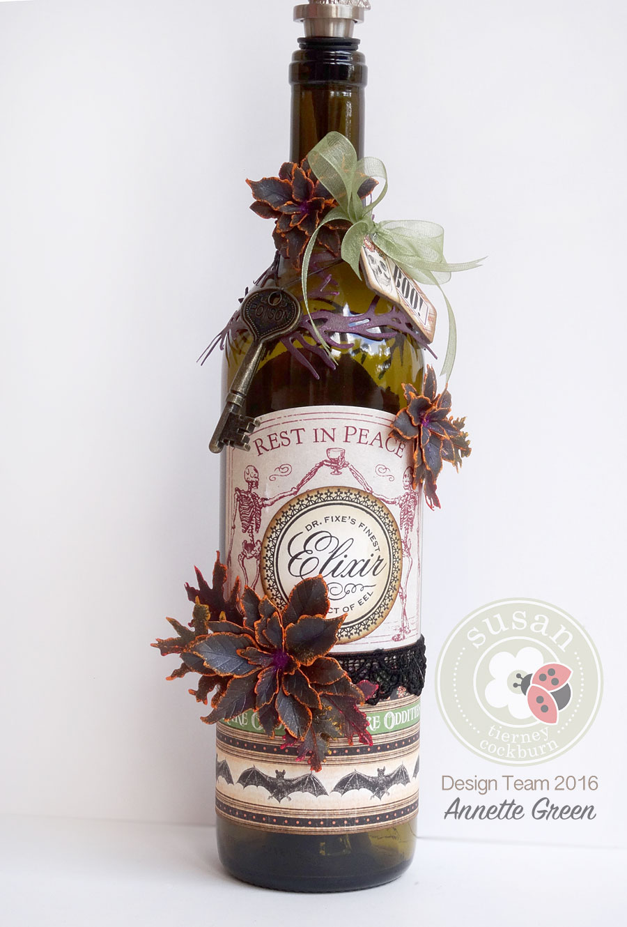 hallloween-altered-wine-by-bottle-annette-green-01