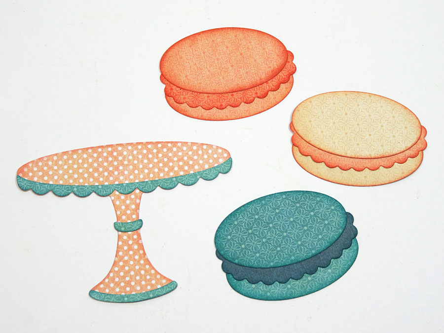macarons-and-asters-birthday-card-annette-green-7-of-11