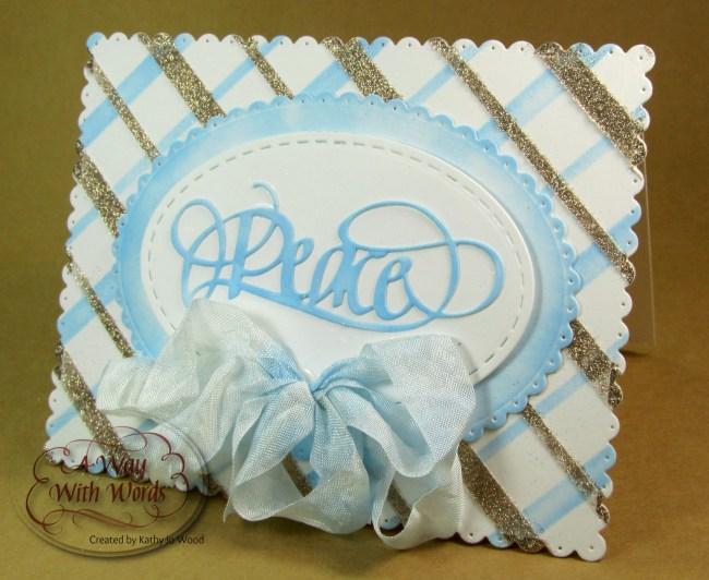 christmas-peace-card-elizabeth-craft-designs-quietfire-design-suzanne-cannon-calligraphy-technique-kathy-jo-1