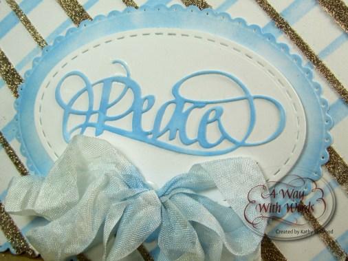 christmas-peace-card-elizabeth-craft-designs-quietfire-design-suzanne-cannon-calligraphy-technique-kathy-jo-6