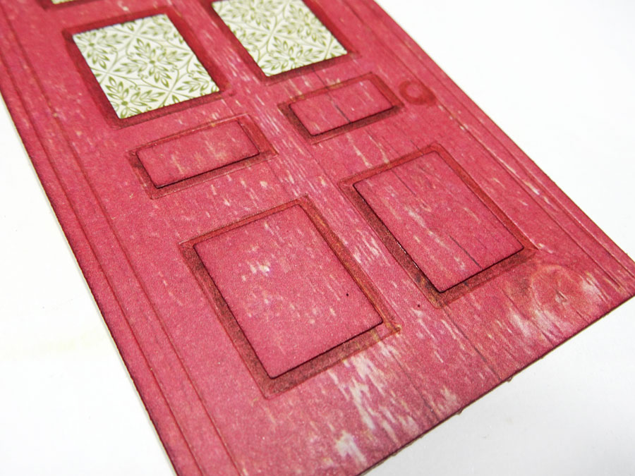 front-door-wreath-card-04